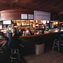 Beach Ball Bar