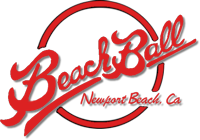 Beach Ball Bar